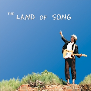 The Land of Song